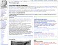 Irish Wikipedia Main Page screenshot.png
