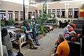 Irnk002-Jazd-w naszym hotelu-Dalan e Behesht.jpg