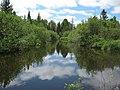 Iron River - panoramio.jpg