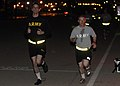 Ironhorse names Soldier, NCO of the Year 150402-A-WU248-413.jpg