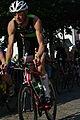 Ironman Frankfurt 2013 by Moritz Kosinsky8379.jpg