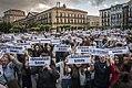 Iruñea - Altsasuko ezustean atxilotutakoen alde 3.jpg
