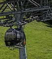 Ischgl - Silvrettabahn 01.jpg