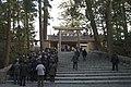 Ise Grand Shrine, Mie Prefecture; February 2015 (09).jpg