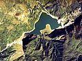 Ishibuchi Dam Aerial Photograph.jpg