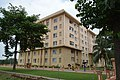 Ishodyan Bhavan - ISKCON Campus - Mayapur - Nadia 2017-08-15 2024.JPG
