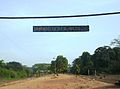Isla de Anacoco Bienvenida.jpg