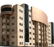 Islamic Azad University of Damavand.png