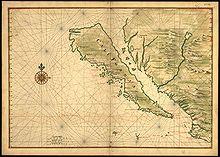 Loi datant mineure Californie