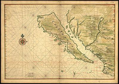 Island of California.jpg