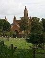 Isle of Wight-04-Quarr Abbey-2004-gje.jpg