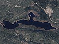 Iso Terrijärvi orto.jpg
