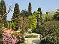 Isola Bella (Stresa) - Garden - DSC03414.JPG