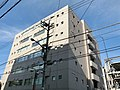 Issei Building.JPG