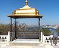 Istanbul.Topkapi053.jpg
