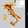 Itàlia - Demografia.png