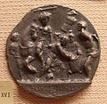 Italia del nord, morte di ciro, 1490-1510 ca..JPG