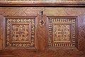 Italia settentrionale, cassone, 1490-1510 ca. 02.jpg