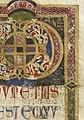 Italian - St Francis Missal - Walters W75 - Obverse Detail.jpg