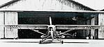Italian IMAM Ro.63 reconnaissance and light military transport aircraft front view.jpg