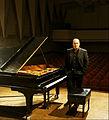 Italian pianist Epifanio Comis.jpg
