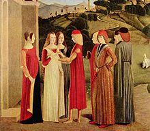 1400–1500 in European fashion - Wikipedia