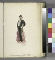 Italy, San Marino, 1801-1869 (NYPL b14896507-1512088).tiff