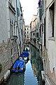 Italy-1233 (5209986034).jpg