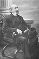 Ivan pl. Zajc 1907 Mosinger.png