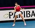 Ivana Jorović (46361715784).jpg