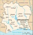 Ivoorkuskaart.png