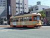 IyoTetsudoMoha50Series53-2.jpg