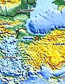 Izmit earthquake.jpg