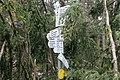 Jägerpfad Freudenstadt 2020-03-12 03.jpg