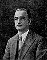 Józef Żak (starosta grodzki Białystok -1934).jpg
