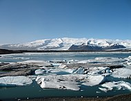 Jökulsárlón April 07-3.JPG