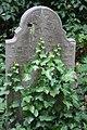 Jüdischer Friedhof Sulingen Juli 2010 12.JPG