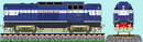 JŽ 743 locomotive drawing.PNG