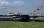 J-270 (8604262470).jpg