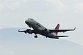 J-Air Embraer ERJ-170SU (JA215J 17000297) (5150700096).jpg