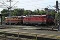 J32 849 Bf Zagreb gl. k., 1142 012, 008.jpg