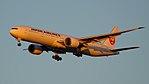 JA737J KJFK (37515477950).jpg