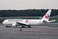 JAL B767-300ER(JA614J) (5742514275).jpg