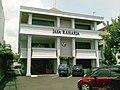 JASA RAHARJA DAERAH ISTIMEWA YOGYAKARTA - panoramio.jpg