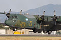 JASDF C-130H(074) (3945834105).jpg