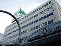JA Hyogo-Minami Head Office.jpg