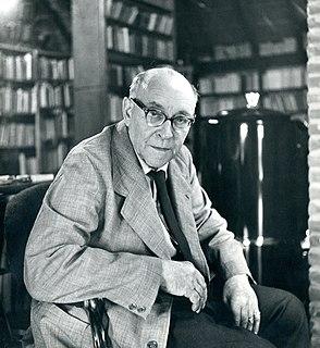 J. C. Bloem Dutch writer