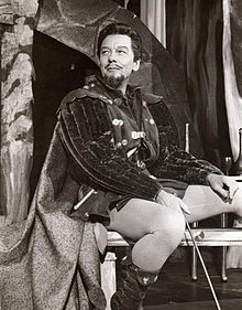 36273cf75c2a John Gielgud. From Wikipedia ...