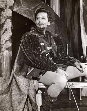 Gielgud, John (1904-2000)