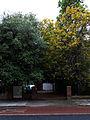 JOHN RUSKIN - 26 Herne Hill Herne Hill London SE24 9QS.jpg